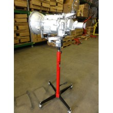 Transmission Jack - Gearbox Jack 500kg - Hydraulic